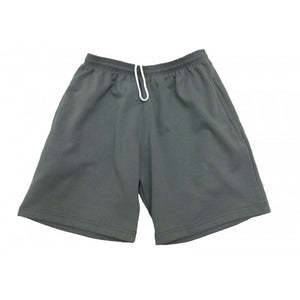 Sovereign USA Fleece Short