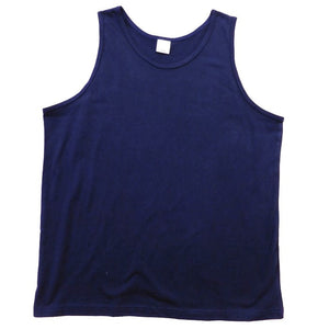 Sovereign USA 100% Cotton Tank Top