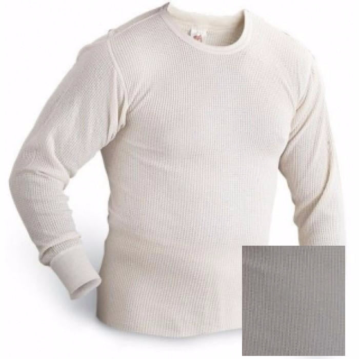 Sovereign Usa Thermal Top Closeout-3