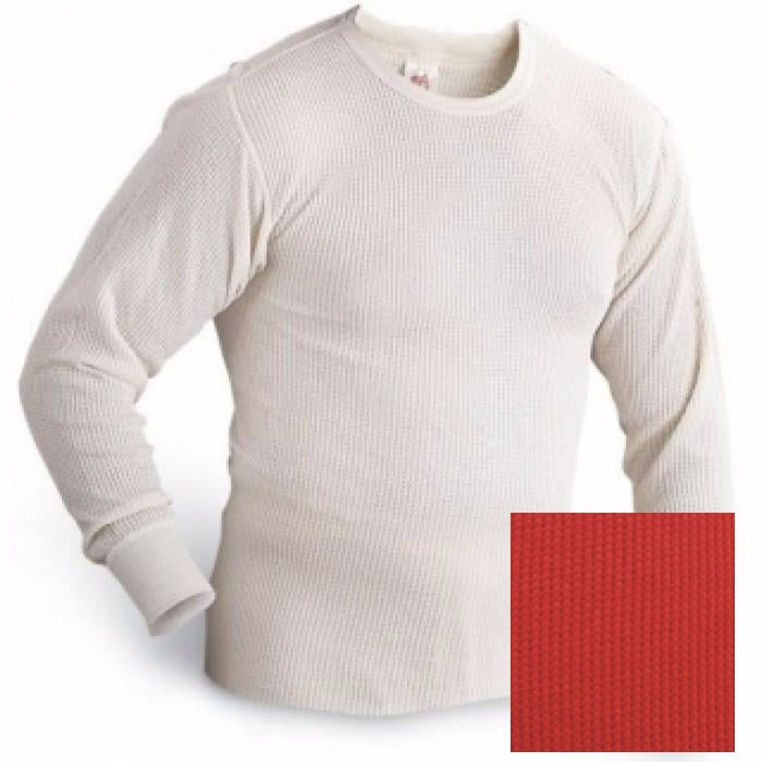Sovereign Usa Thermal Top