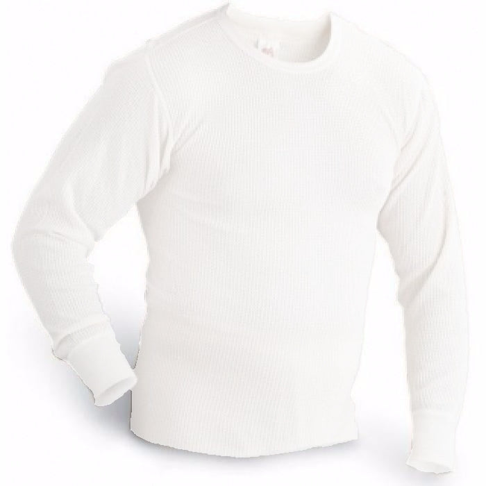 Sovereign Usa Thermal Top Closeout-1