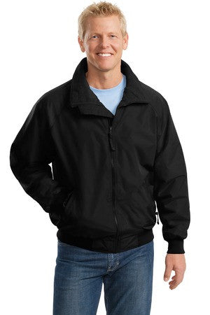 Port Authority - Tall Challenger Jacket-1