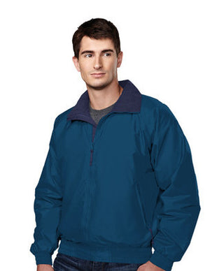 Tri-Mountain Toughlan Nylon Jacket