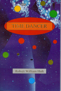 Time Dancer
