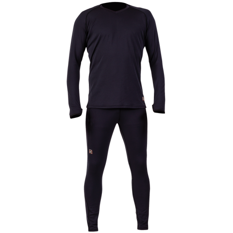 Fusion Base Layers