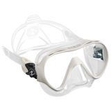 Aqualung Linea Mask
