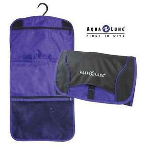 Aqualung Hanging Travel Wash bag