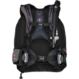 Aqualung Zuma BCD Midnight
