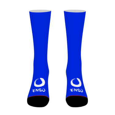 enso sport stockings socks front