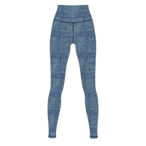 enso yoga jeans front