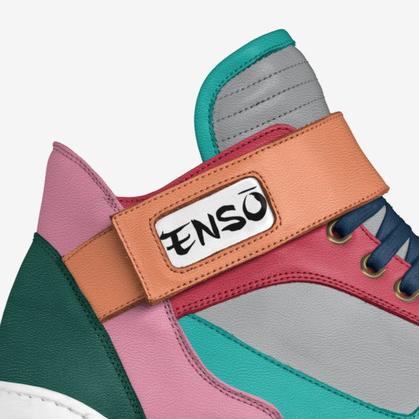 Ensō XUS Shoes