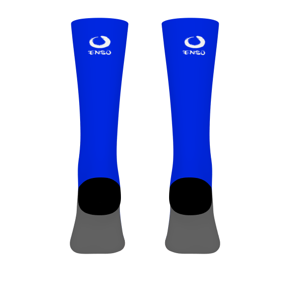 enso ocean socks rear