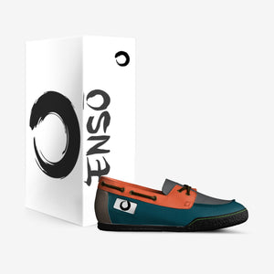 Ensō Multipurpose Shoe