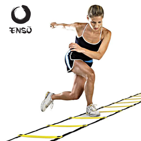 Enso Speed Training Ladder on