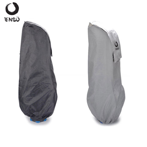 enso waterproof golf bag covers