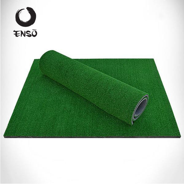 enso portable pitching mound
