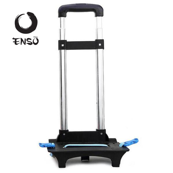 enso telescoping caddy