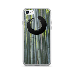 Enso iPhone 7 & 7 Plus Case - Enso