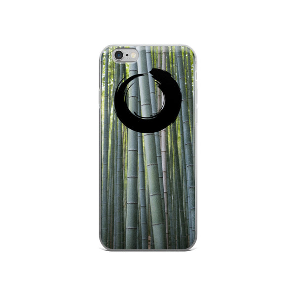 Enso iPhone 5 to 6S+ Case - Enso