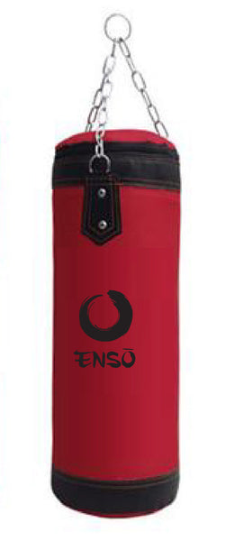 Enso Heavy Punching bag