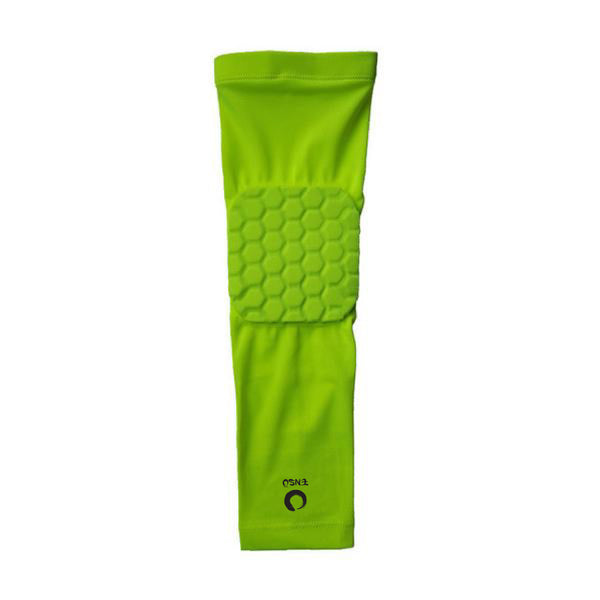 Enso Padded Arm Compression Sleeve