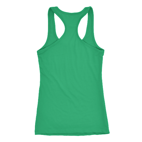 Run Circles® Tank - Forest - Enso