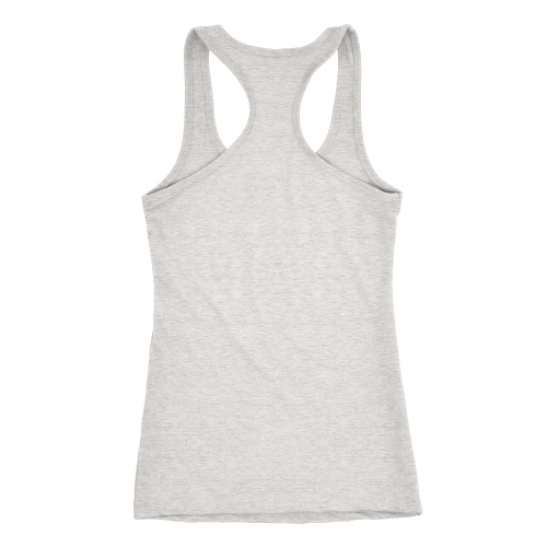 Run Circles® Tank - Heather - Enso