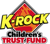 K-Rock Children's Trust Fund