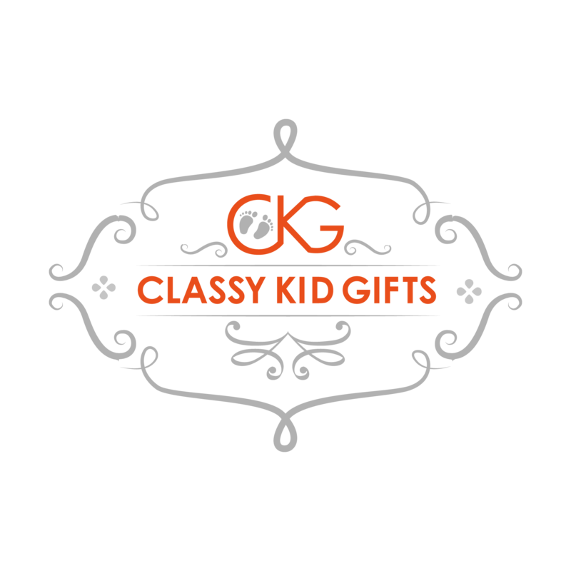 classy kid gifts