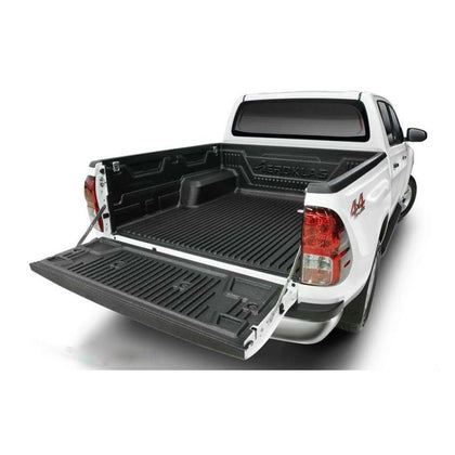 Toyota Hilux Accessories