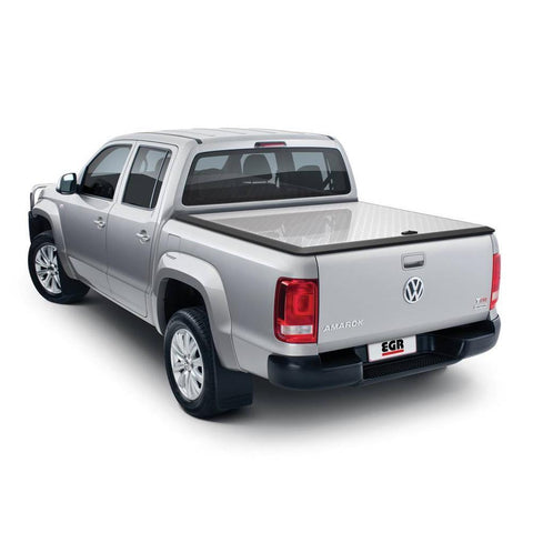 VW Amarok Tonneau Covers