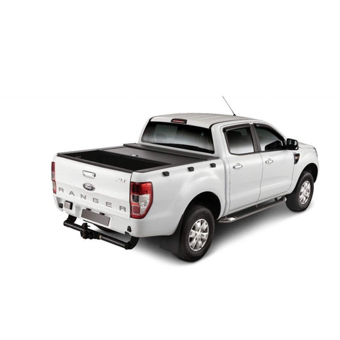 Ford Ranger 2012-On | Armadillo Roller Shutter | PickupTopsUK