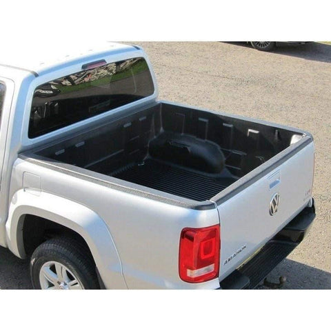 Bedliner Over Rail VW Amarok 11-16