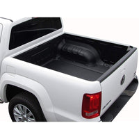 VW Amarok Load Bed Liners
