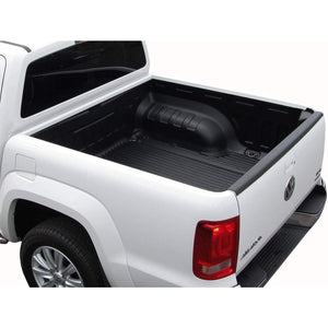 Bedliner Under Rail VW Amarok 11-16