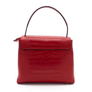 The Harriet leather Handbag