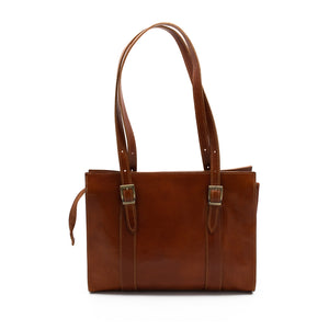 The Myrtle Shoulder Bag