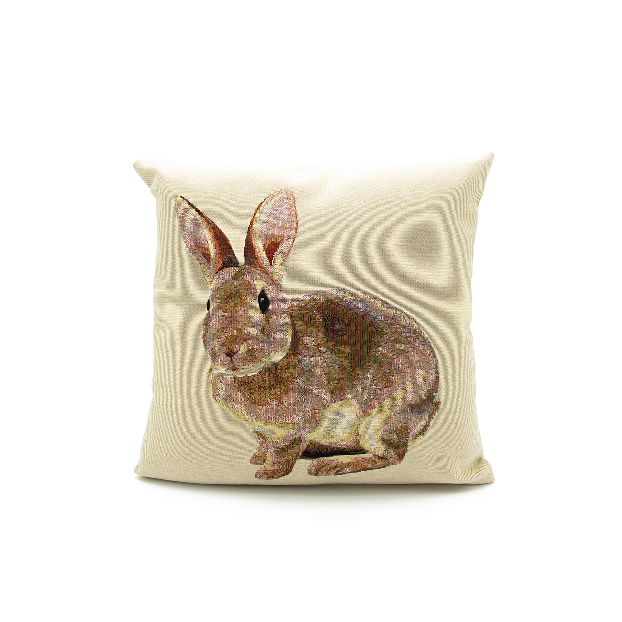 Little Bunny cushion