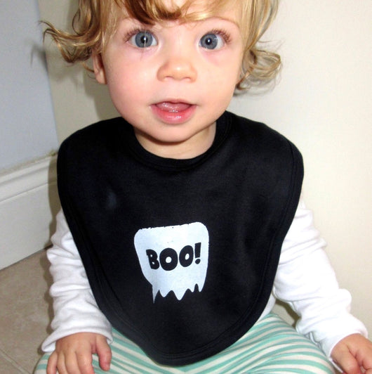 baby halloween outfit, boo, baby ghost outfit, baby ghost costume, baby halloween outfit, baby halloween outfit