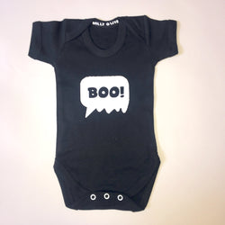 halloween,baby halloween, baby halloween outfit, BOO, kids halloween onesie, halloween baby onesie, baby ghost costume, baby ghost outfit