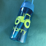 Drink Bottle: Transport