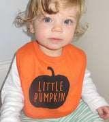 babycutest pumpkin outfit, halloween outfit, little pumpkin, pumpkin outfit, baby pumpkin costume, baby halloween outfit, baby halloween outfit