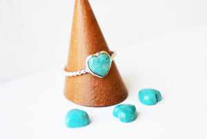 Monstera Leaf Suncatcher {Green & Blue Textured Glass}