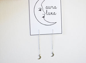 Magical Green Pothos Leaf Vine