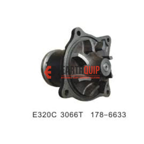178-6633-Caterpillar-Water-Pump_RZPWOW7XFEBO.jpg
