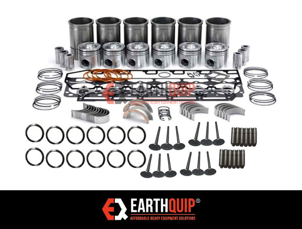 3066-caterpillar-engine-kit_S85OCGE3W4SN.jpg