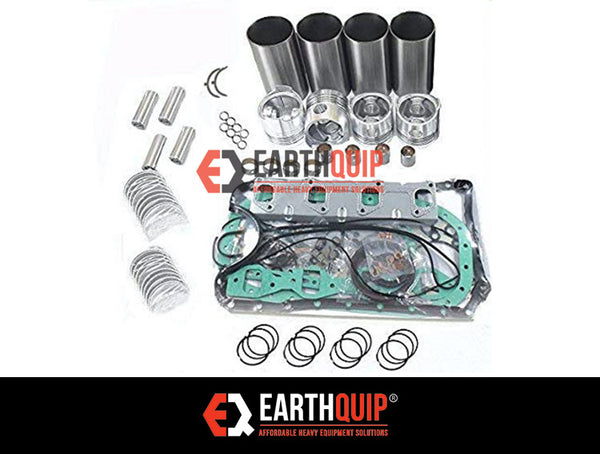 4JJ1-Isuzu-Engine-Kit_S8BPLOD0TV7X.jpg