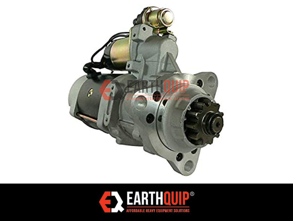 5367755-Cummins-Starter-Motor_S9BE5SF95WLX.jpg