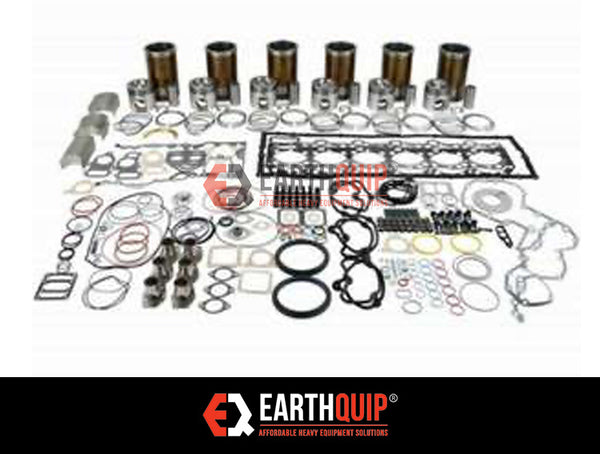 C13-caterpillar-engine-kit_S85OMDF6CAEI.jpg