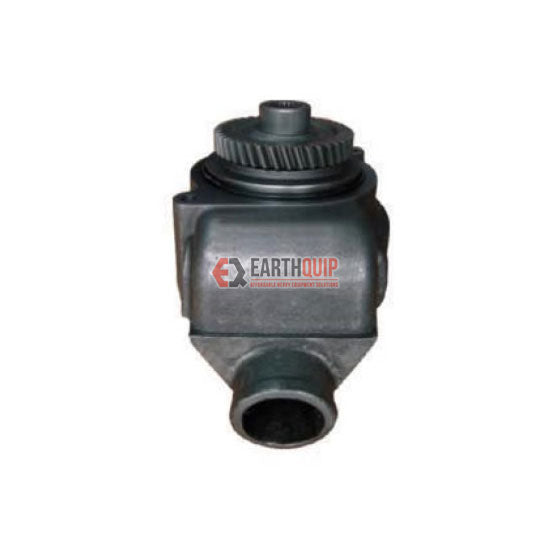 EarthquipProductCatWaterPump_RJ6GAMVL5S7X.jpg